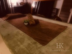[画像]Heaven's Kitchen(ヘブンズキッチン)京都