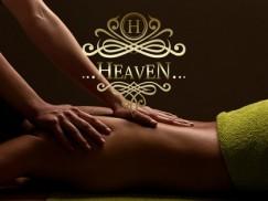 [画像]HEAVEN(ヘブン)(出張)