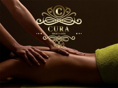 [画像]CURA(クーラ)(出張)