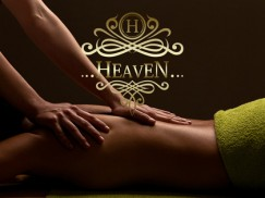 [画像]HEAVEN(ヘブン)